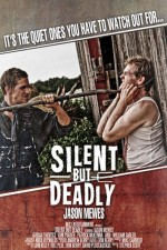 Watch Silent But Deadly