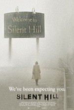 Watch Silent Hill