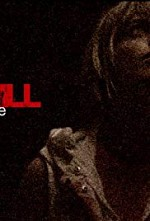 Watch Silent Hill: Lost Innocence