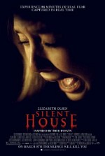 Watch Silent House