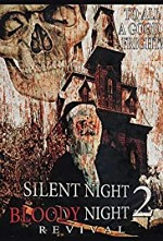Watch Silent Night, Bloody Night 2: Revival