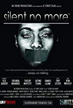 Watch Silent No More
