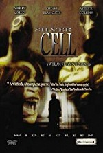 Watch Silver Cell