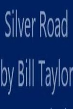 Watch Silver Road