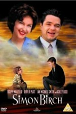 Watch Simon Birch