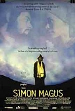 Watch Simon Magus