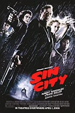 Watch Sin City
