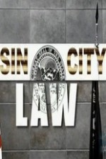 Watch Sin City Law