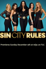 Watch Sin City Rules