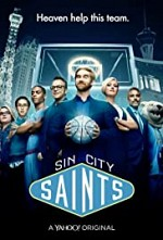 Watch Sin City Saints