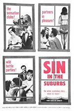 Watch Sin in the Suburbs