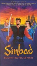 Watch Sinbad: Beyond the Veil of Mists
