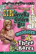 Watch Sinderella and the Golden Bra