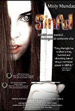 Watch Sinful