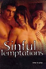 Watch Sinful Temptations
