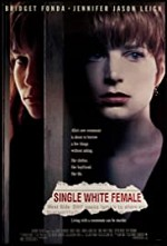 Watch Single White Female