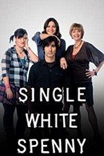 Single White Spenny SE