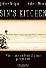 Watch Sin's Kitchen