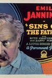 Watch Sins of the Fathers