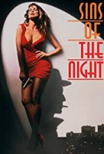 Watch Sins of the Night