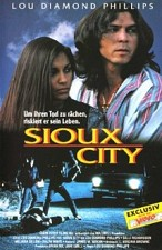 Watch Sioux City
