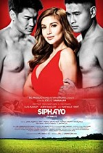 Watch Siphayo