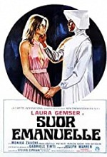 Watch Sister Emanuelle