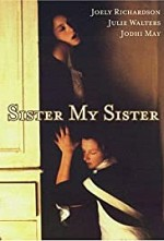 Watch Sister My Sister