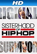 Sisterhood of Hip Hop S03E10