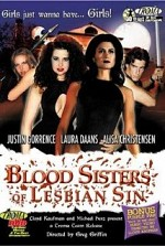 Watch Sisters of Sin