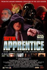 Watch Sith Apprentice
