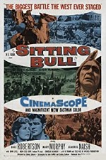 Watch Sitting Bull