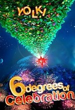 Watch Six Degrees of Celebration