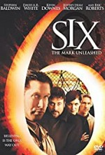 Watch Six: The Mark Unleashed