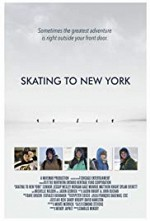 Watch Skating to New York