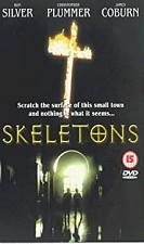 Watch Skeletons