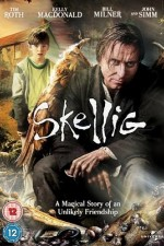 Watch Skellig: The Owl Man