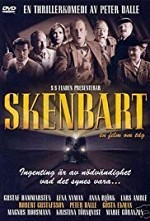 Watch Skenbart: En film om tåg