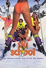 Watch Ski School