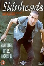 Watch Skinheads in USA