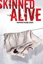 Watch Skinned Alive