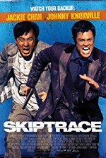 Watch Skiptrace