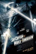 Watch Sky Captain and the World of Tomorrow
