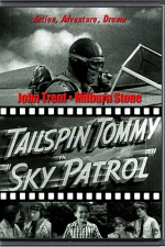 Watch Sky Patrol