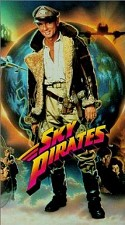 Watch Sky Pirates