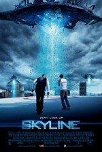 Watch Skyline