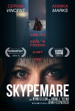 Watch Skypemare