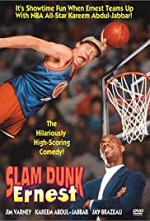 Watch Slam Dunk Ernest