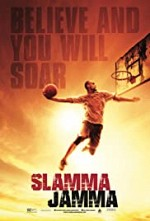 Watch Slamma Jamma