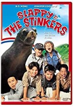 Watch Slappy and the Stinkers